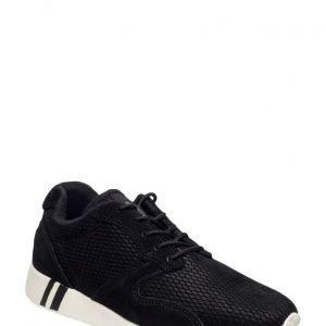 Gant Leah Sneaker