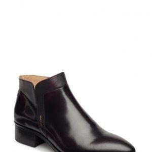 Gant Lisa Mid Boot