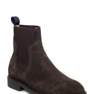 Gant Lydia Mid Boot