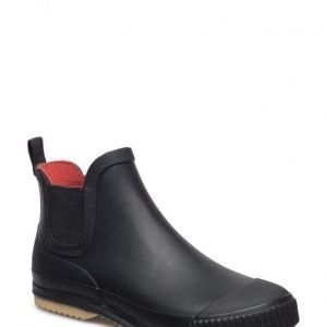 Gant Mandy Rubberboot