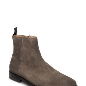 Gant Max Zip Boot