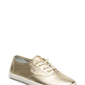 Gant New Haven Sneaker