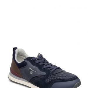 Gant Russell Sneaker