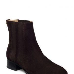 Gant Sally Mid Boot
