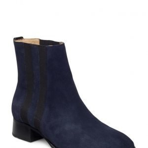 Gant Sally Mid Boot