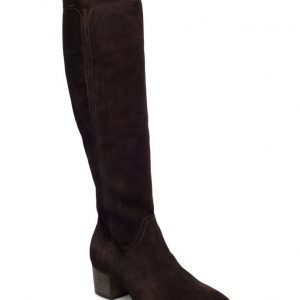 Gant Sandra Long Shaft Boot