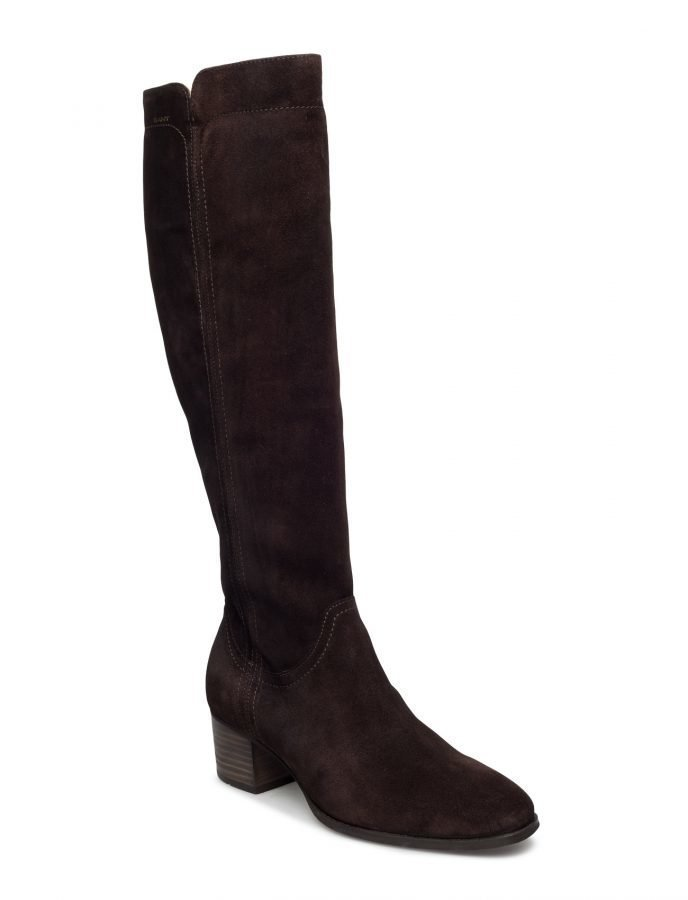 Gant Sandra Long Shaft Boot