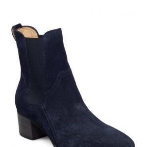 Gant Sandra Mid Boot