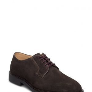 Gant Spencer Low Lace Shoes