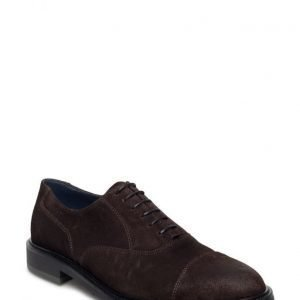 Gant Walter Low Lace Shoes