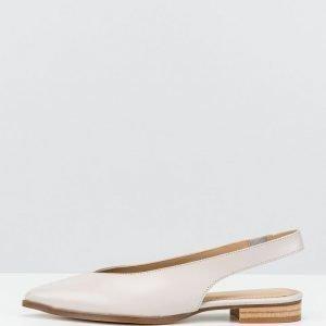Gardenia Carolina sandaalit