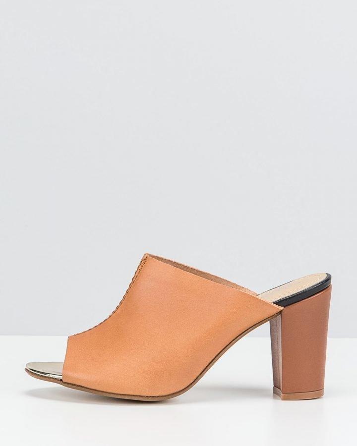 Gardenia Celeste sandaalit