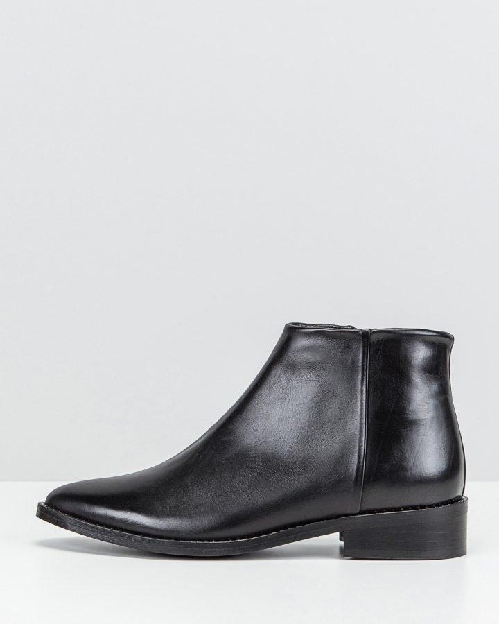 Gardenia Charlie kengät