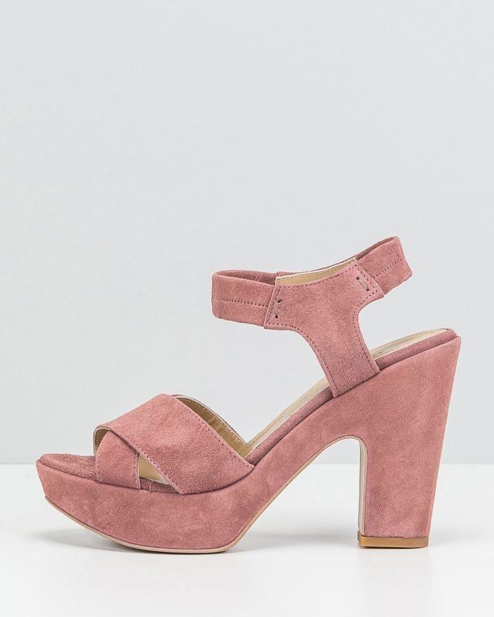 Gardenia Cindy sandaalit