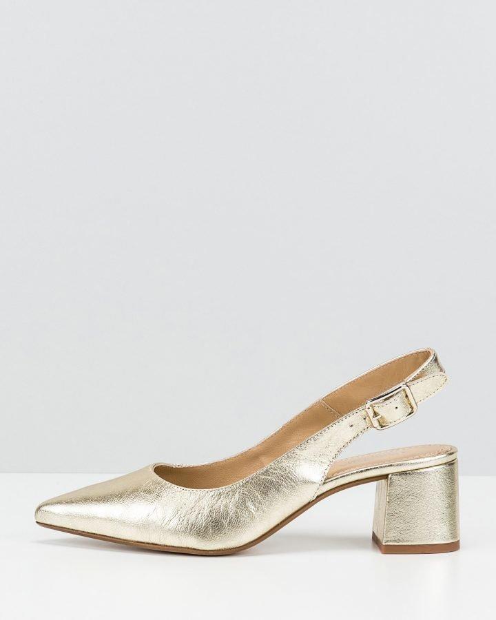 Gardenia Cuptier kengät