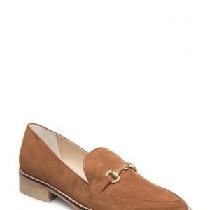 Gardenia Shoe Loafer