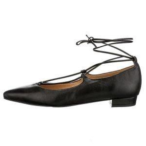 Gardenia kengät