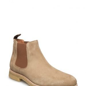 Garment Project Chelsea Boot