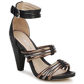 Gas WISTERIA sandaalit