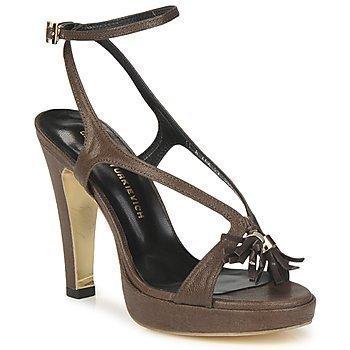 Gaspard Yurkievich A20-VAR19 sandaalit