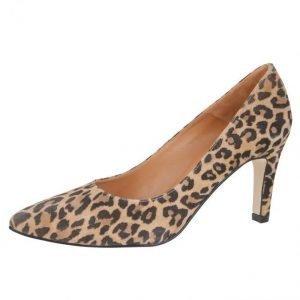 Gennia Avokkaat Leopardi