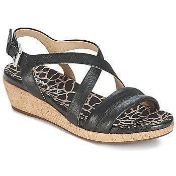 Geox ABBIE C sandaalit