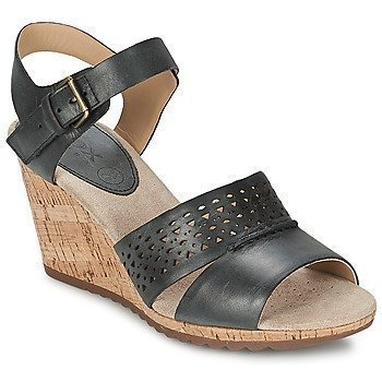 Geox ALIAS A sandaalit