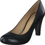 Geox D Marieclaire High Black