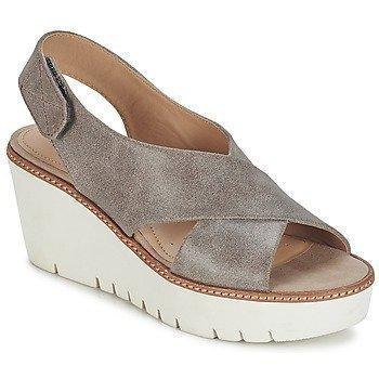Geox DOMEZIA A sandaalit