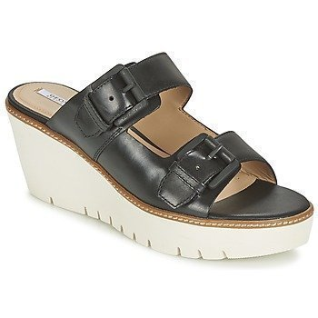 Geox DOMEZIA C sandaalit