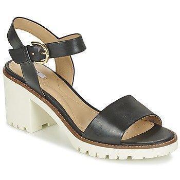 Geox DOVELYN C sandaalit