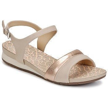 Geox FORMOSA C sandaalit