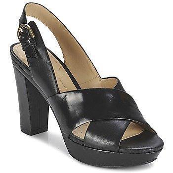Geox HERITAGE B sandaalit