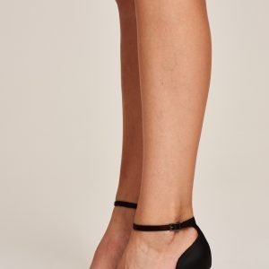 Gina Tricot Holly High Heel Sandals Kengät