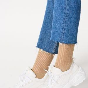 Gina Tricot Iris Sneakers Tennarit