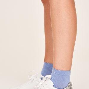 Gina Tricot Jolie Sneakers Tennarit