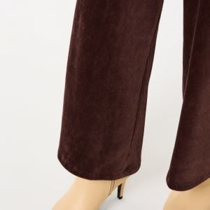 Gina Tricot Karla High Heel Boots Kengät Beige
