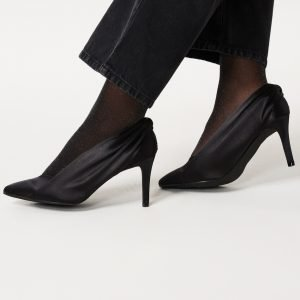 Gina Tricot Nea High Heel Pumps Kengät