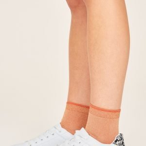 Gina Tricot Penny Sneakers Tennarit