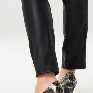 Gina Tricot Sofia High Heel Pumps Kengät