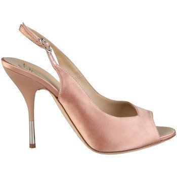 Giuseppe Zanotti E10286 sandaalit