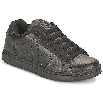 Globe FOCUS skate-kengät