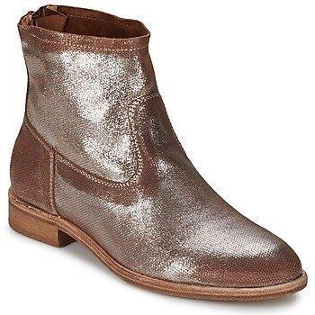 Goldmud COLON bootsit