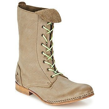 Goldmud KOLPINO SUMMER LADY bootsit
