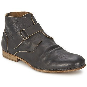 Goldmud KOLPINO SUMMER bootsit
