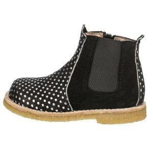 Green Comfort kengät