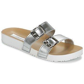 Grendha ESSENCE SLIDE sandaalit