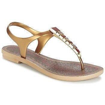 Grendha JEWEL SANDAL sandaalit