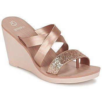 Grendha PARADISO II PLAT sandaalit
