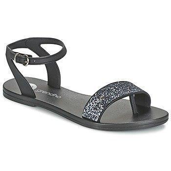 Grendha PARADISO II SANDAL sandaalit